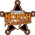 Eastlake High School Logo
