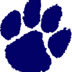 West Geauga Logo