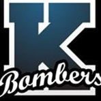Kenston High School Logo