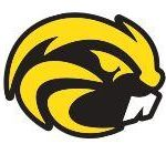Riverside High Logo