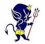Wickliffe High Logo