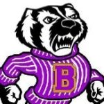 Berkshire High Logo
