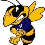 Kirtland High School Logo