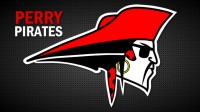Perry High Logo