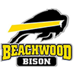 Beachwood Bison