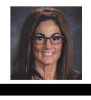 Dr Trista Warren